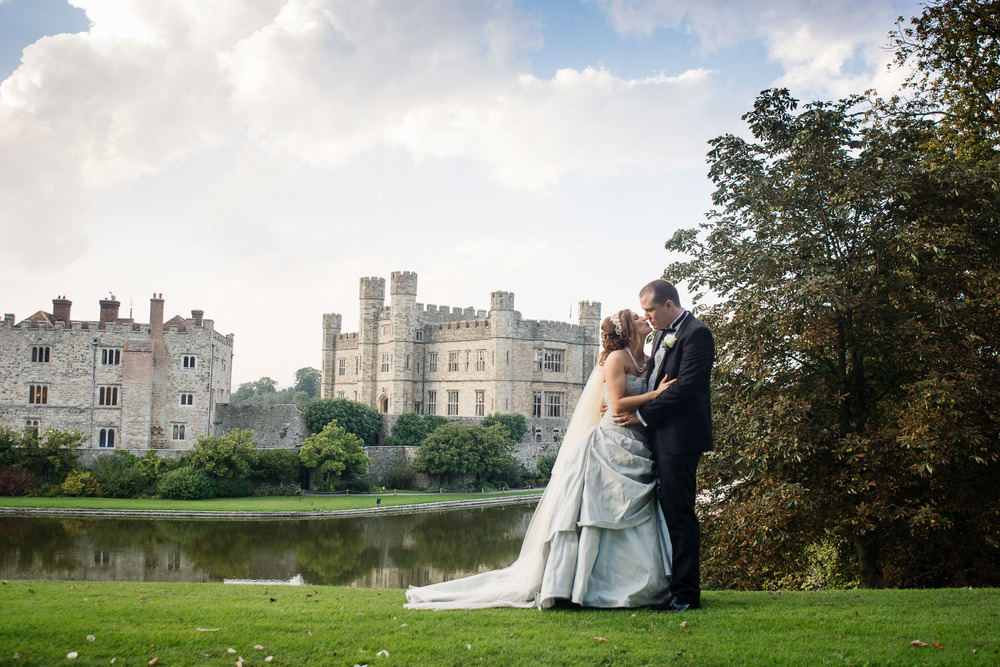 Leeds Castle Wedding41-20140919 1232