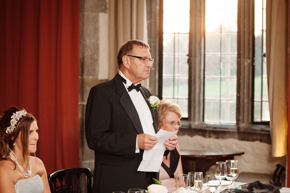 Leeds Castle Wedding46-20140919 1368