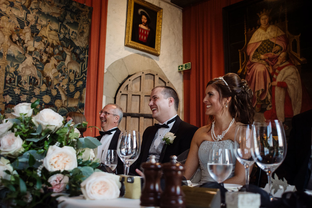 Leeds Castle Wedding48-20140919 1447