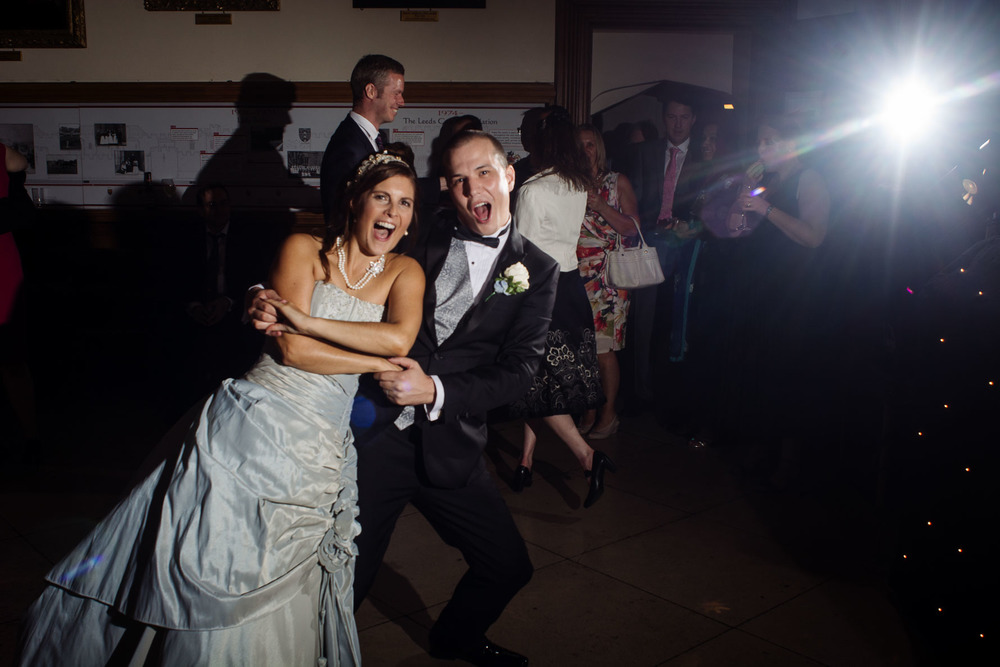 Leeds Castle Wedding57-20140919 1644