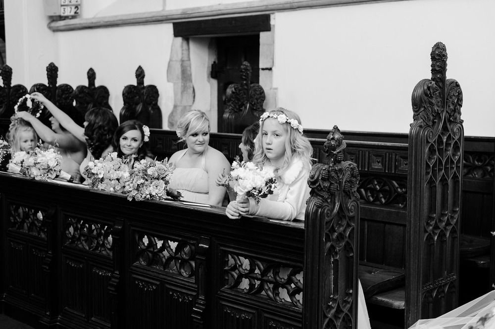 Canterbury Cathedral Lodge Wedding36-20141004 0586