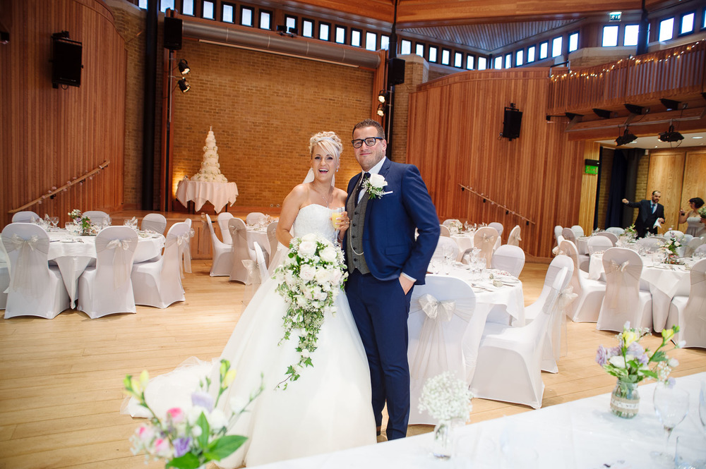 Canterbury Cathedral Lodge Wedding56-20141004 0877