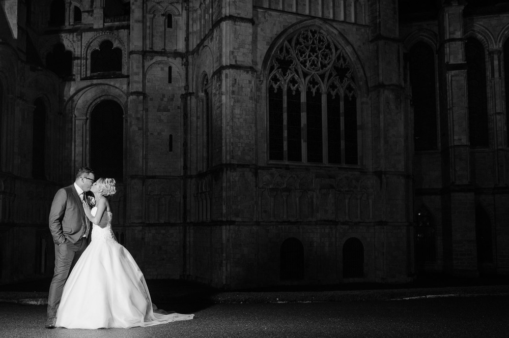 Canterbury Cathedral Lodge Wedding107-20141004 2077