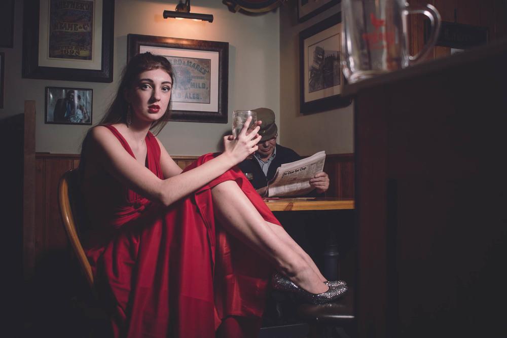 Monica Pub-2724