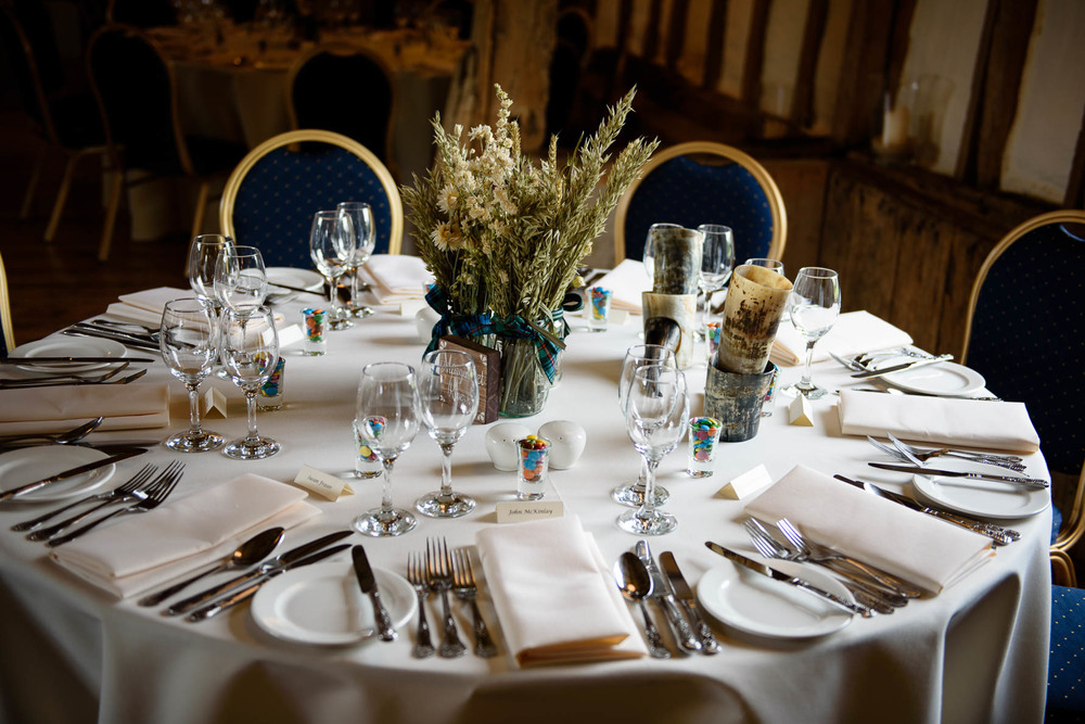 Winters Barn Wedding-29
