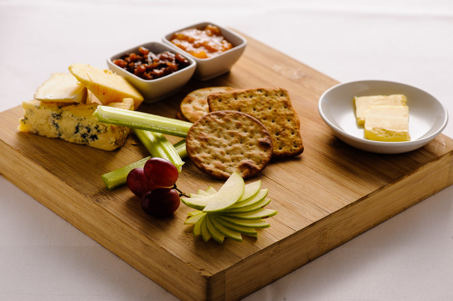 Howfield Food Low Res-3887.jpg