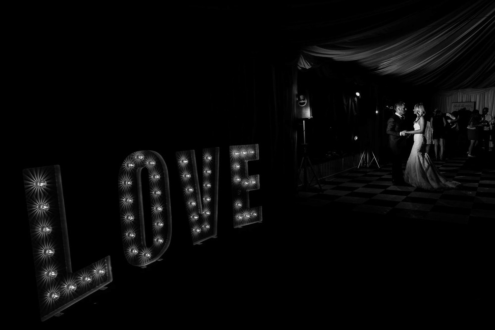 Wedding at Solton Manor-28.jpg