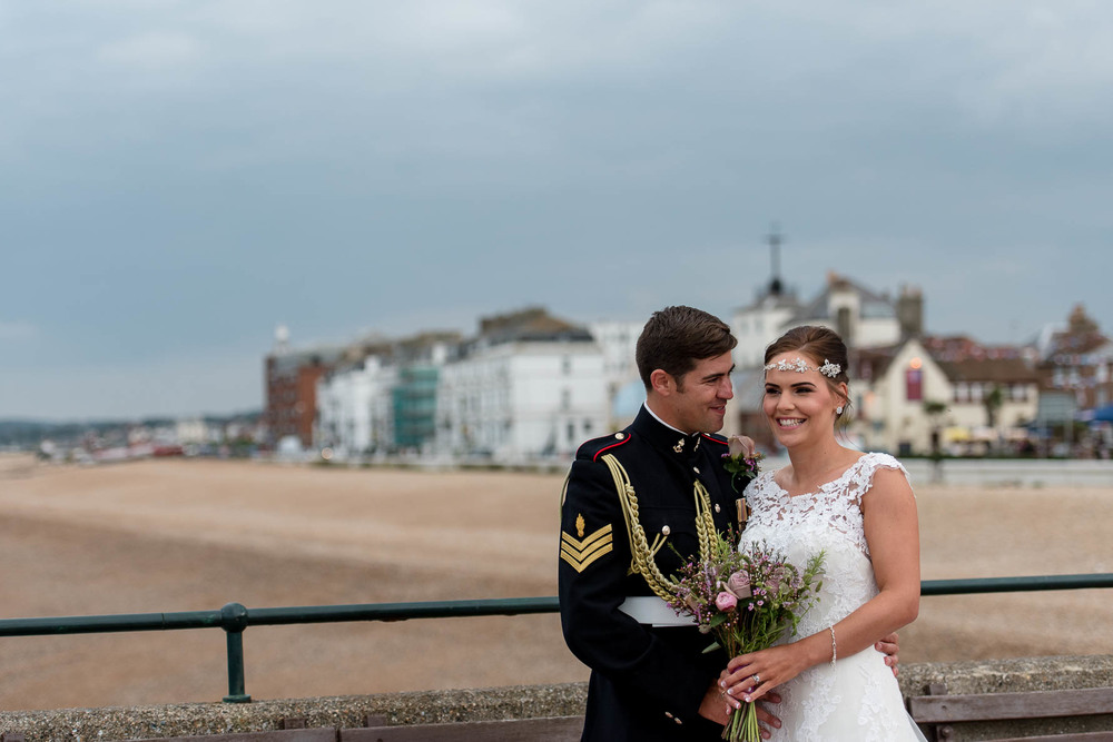 Wedding in Deal-6.jpg
