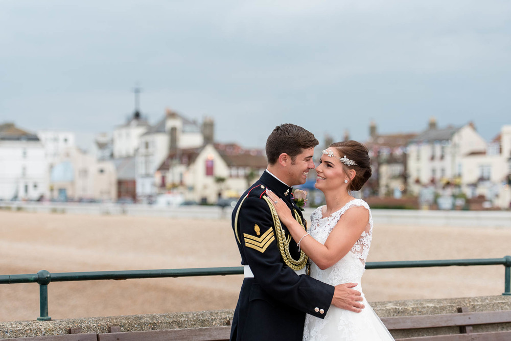 Wedding in Deal-8.jpg