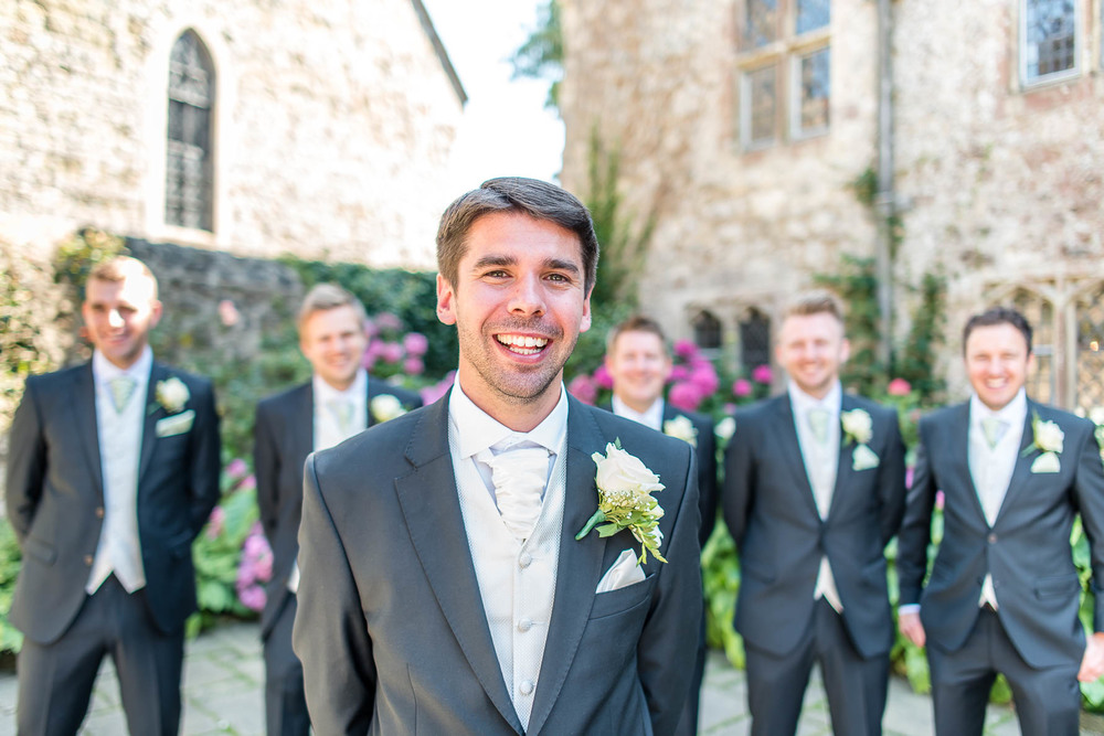 Wedding at Lympne Castle-5.jpg