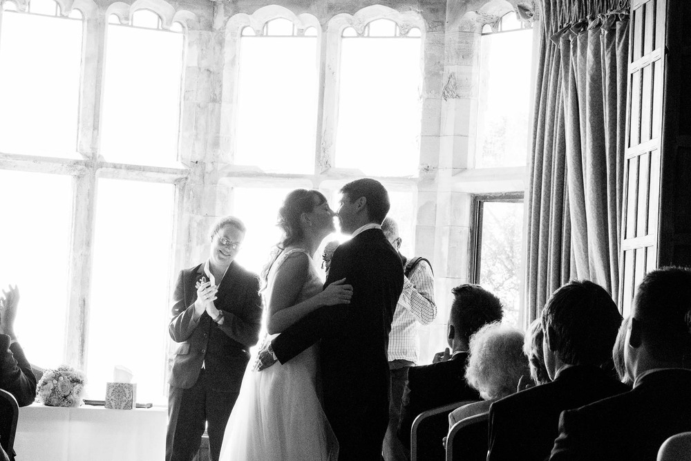 Wedding at Lympne Castle-8.jpg