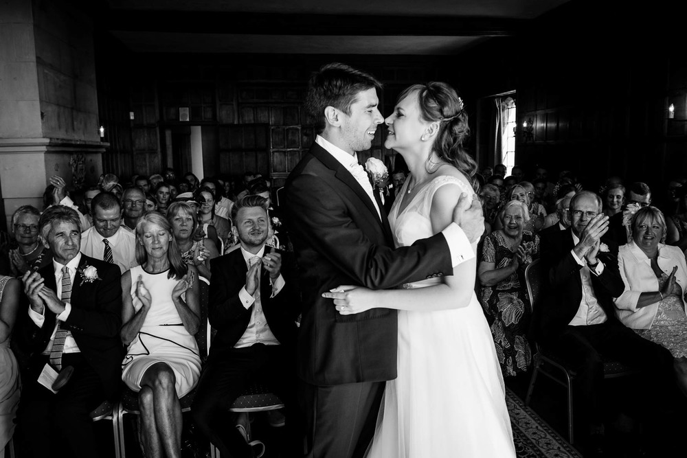 Wedding at Lympne Castle-9.jpg