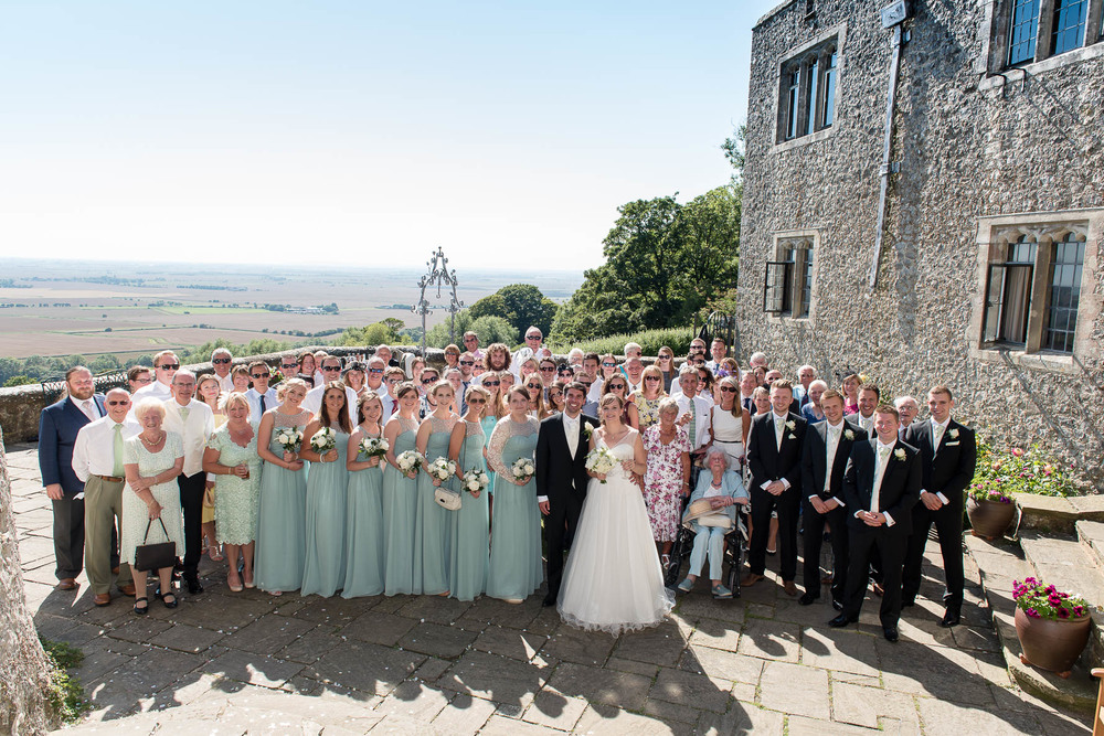 Wedding at Lympne Castle-12.jpg