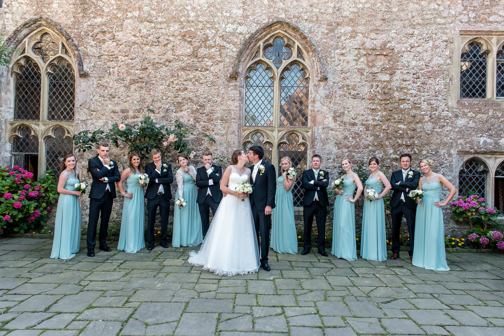 Wedding at Lympne Castle-13.jpg