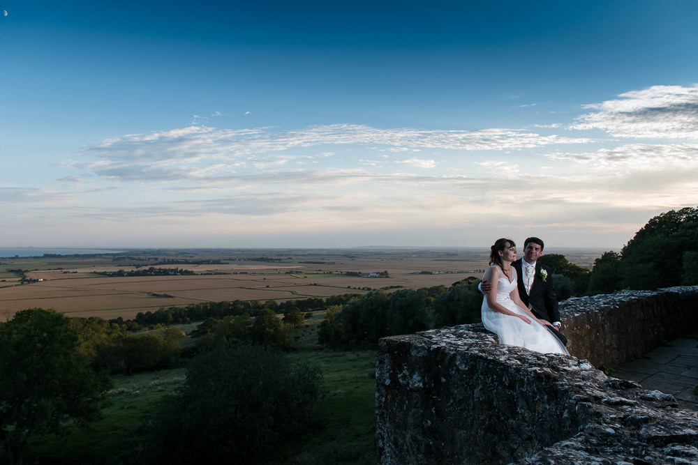 Wedding at Lympne Castle-19.jpg