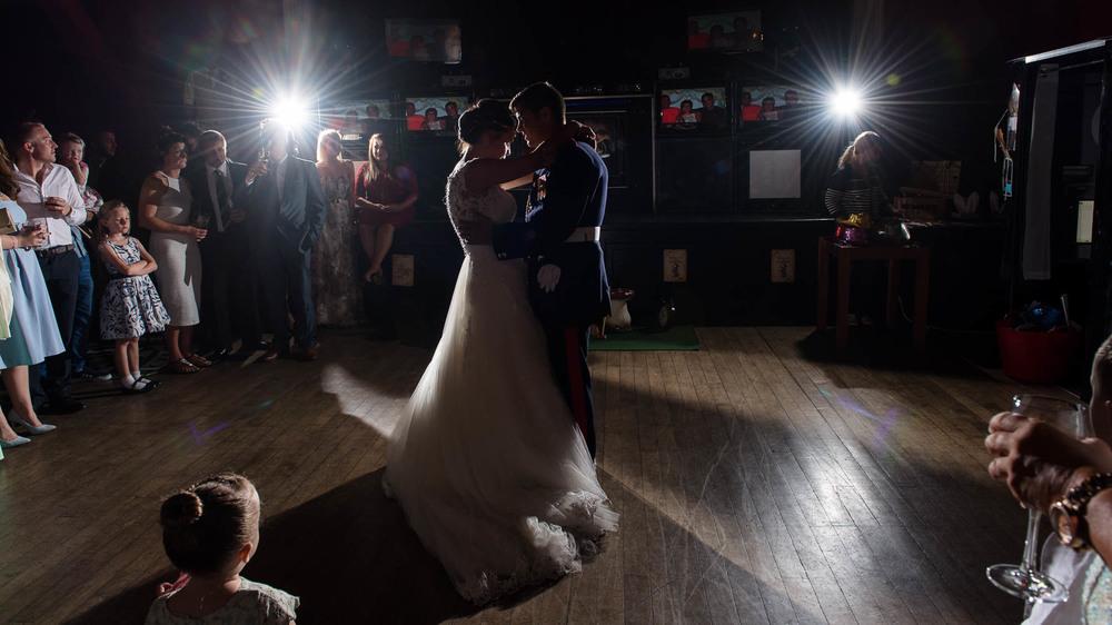 Wedding in Deal-2.jpg