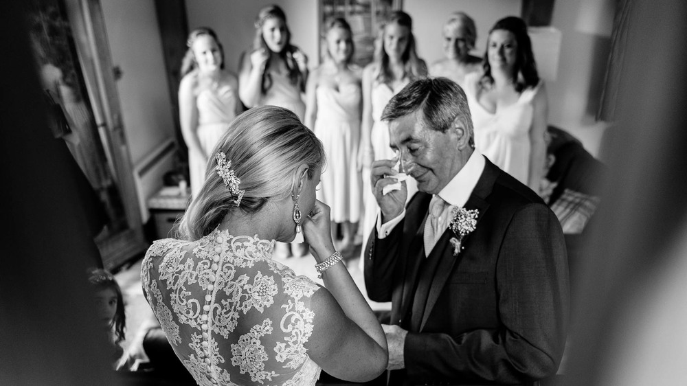 Wedding at Solton Manor-1.jpg