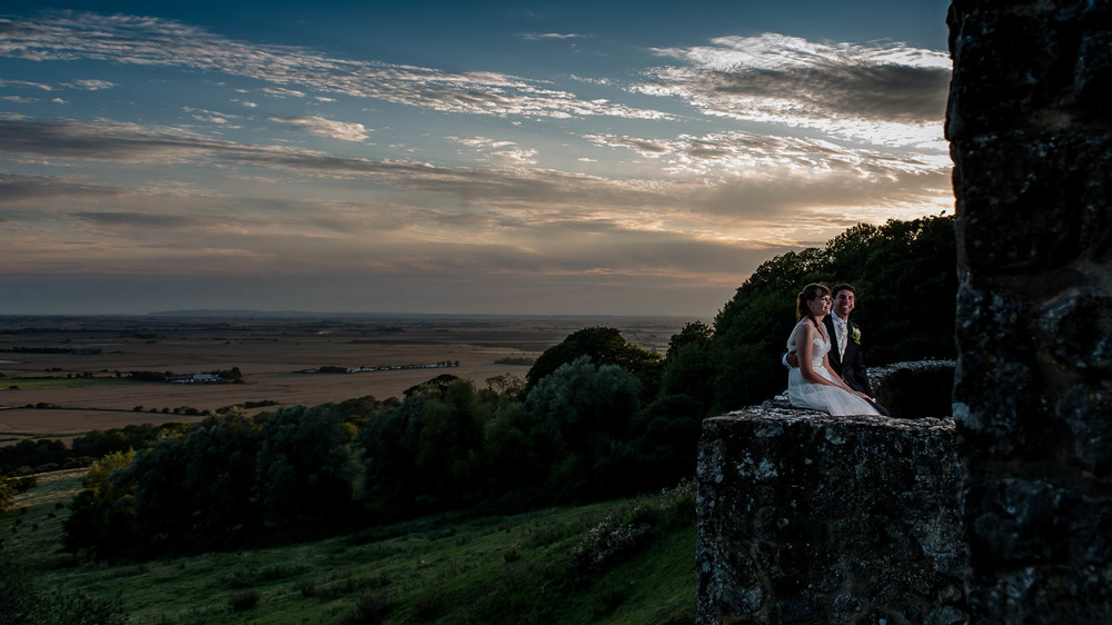 Wedding at Lympne Castle-3.jpg