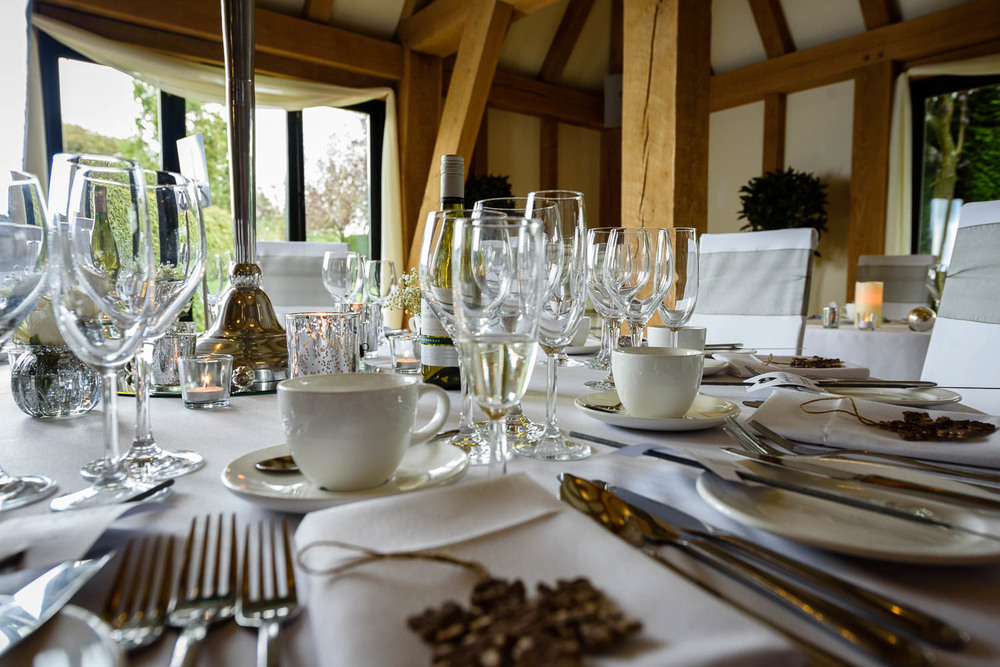 The Old Kent Barn Wedding Venue-6.jpg