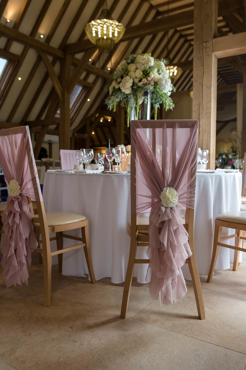 The Old Kent Barn Wedding Venue-12.jpg