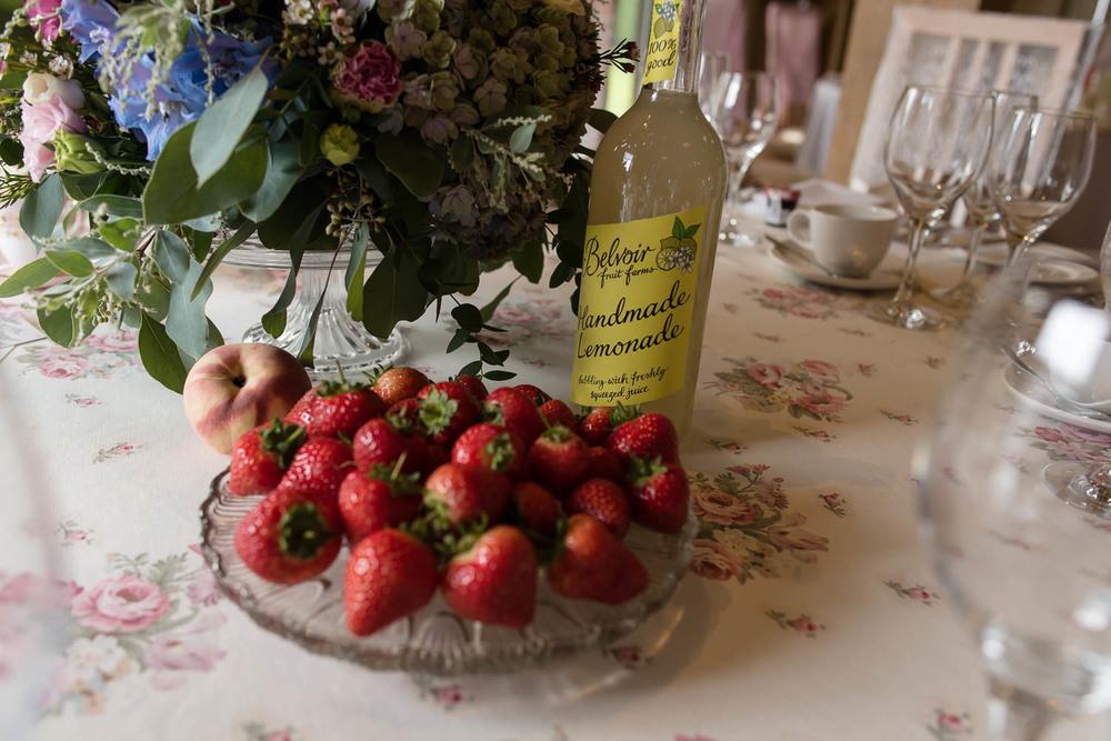 The Old Kent Barn Wedding Venue-21.jpg