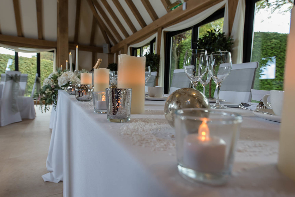 The Old Kent Barn Wedding Venue-25.jpg