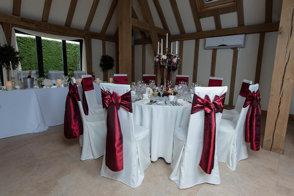 The Old Kent Barn Wedding Venue-48.jpg