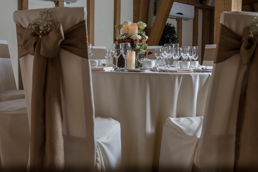 The Old Kent Barn Wedding Venue-59.jpg