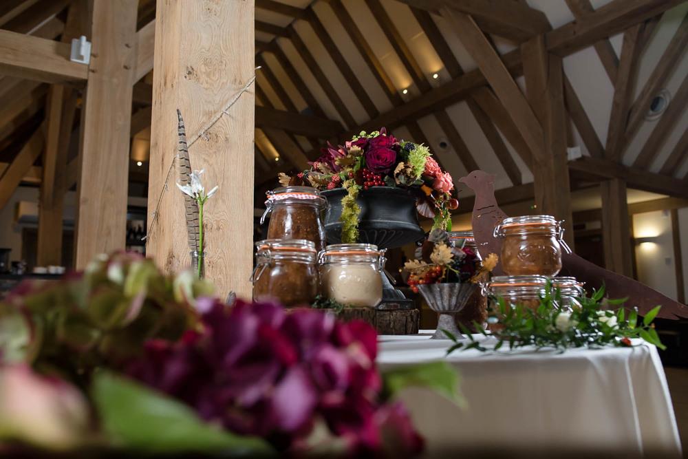 The Old Kent Barn Wedding Venue-64.jpg