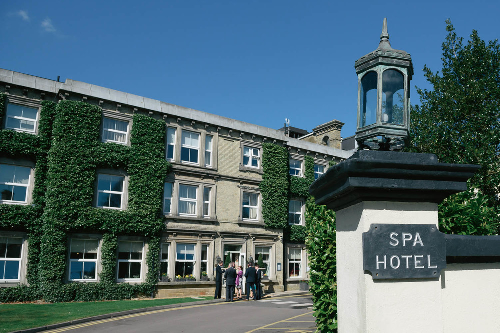 spa hotel tunbridge wells-1.jpg