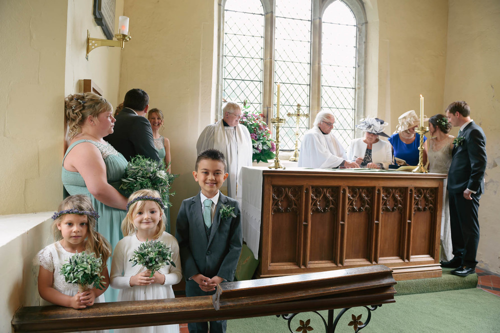 Wedding Photography Rye-16.jpg