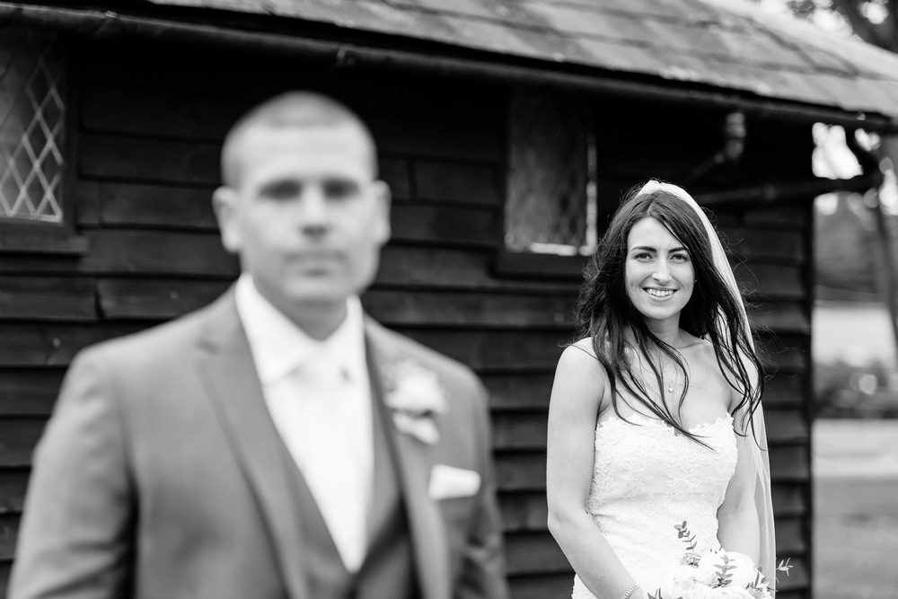 wedding at Winters Barns-43.jpg