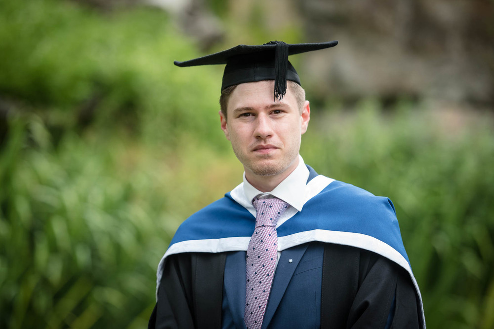 Graduation photography-1.jpg