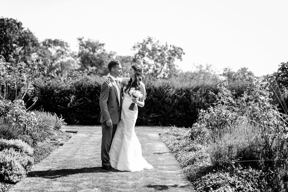Port Lympne Wedding-43.jpg