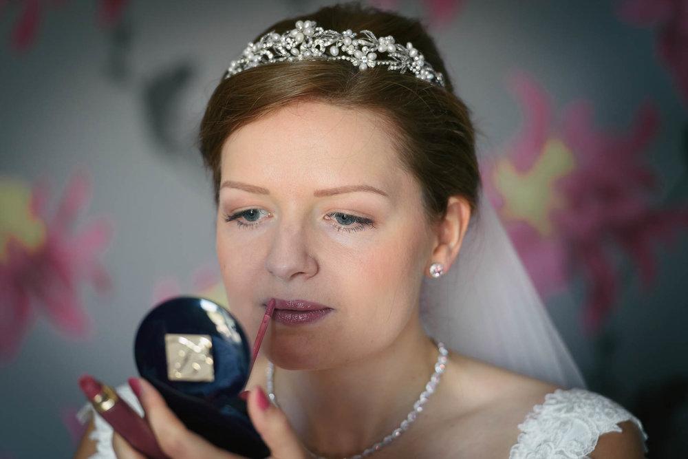 East Quay Wedding-8.jpg