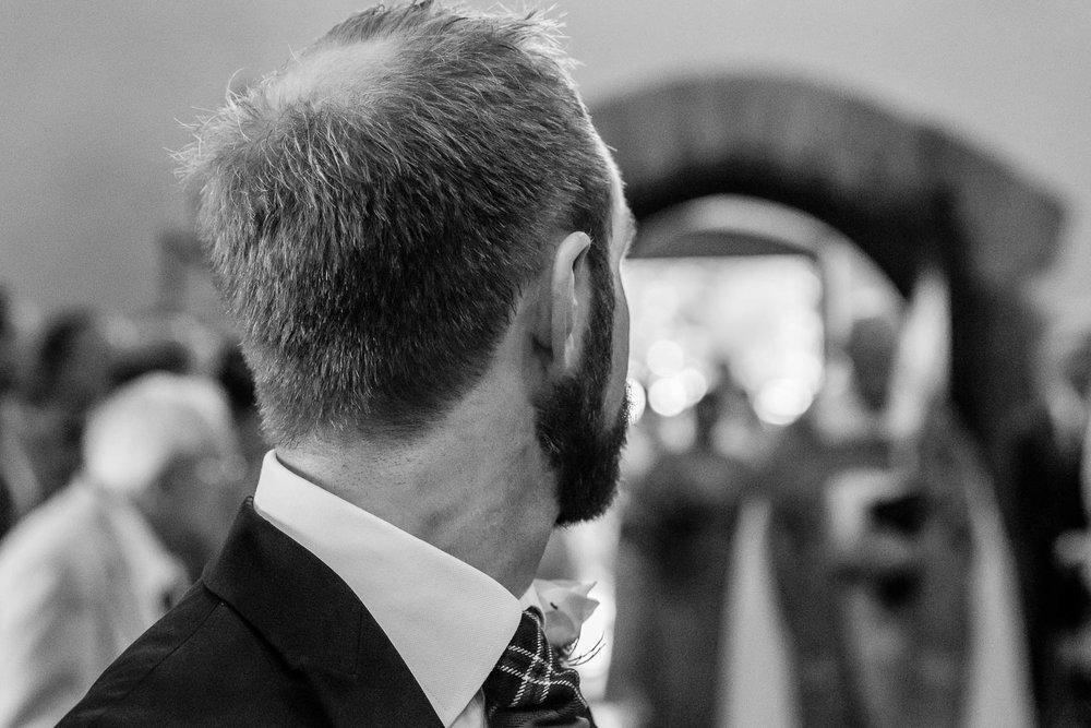 East Quay Wedding-12.jpg