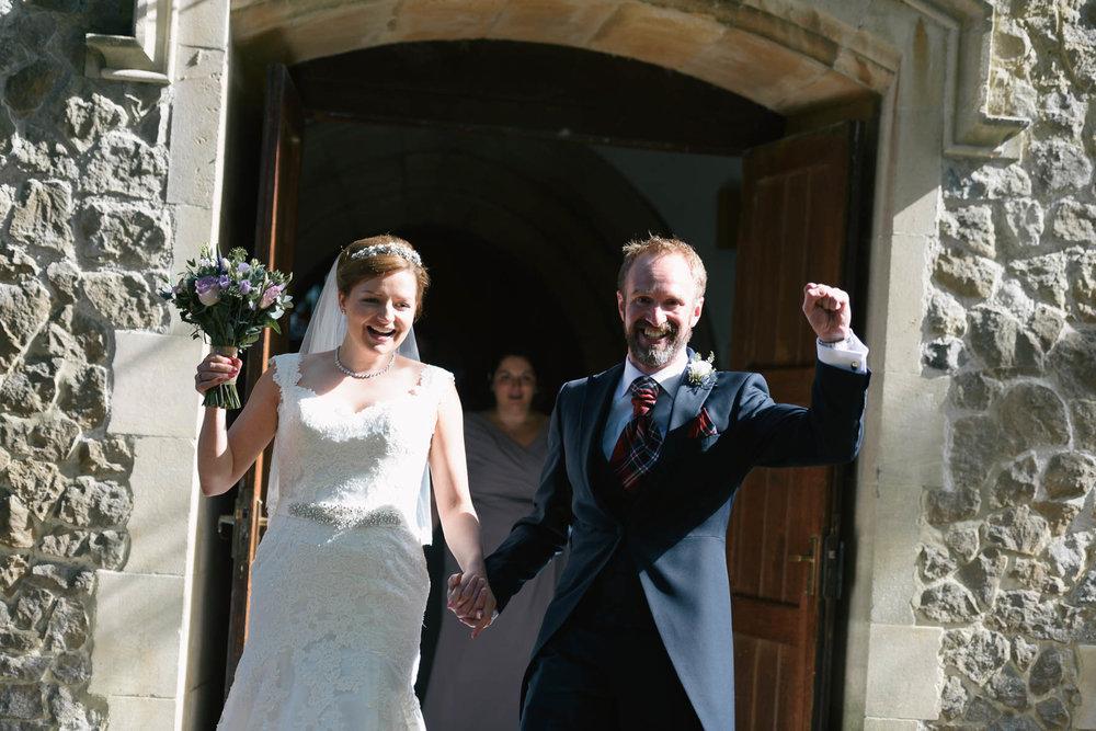 East Quay Wedding-24.jpg