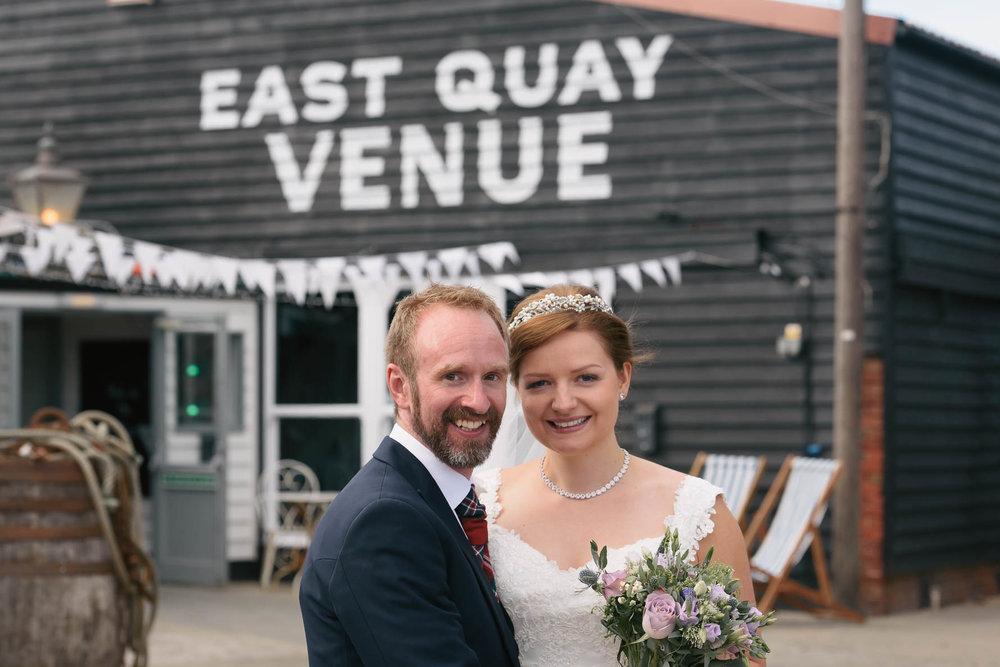 East Quay Wedding-31.jpg