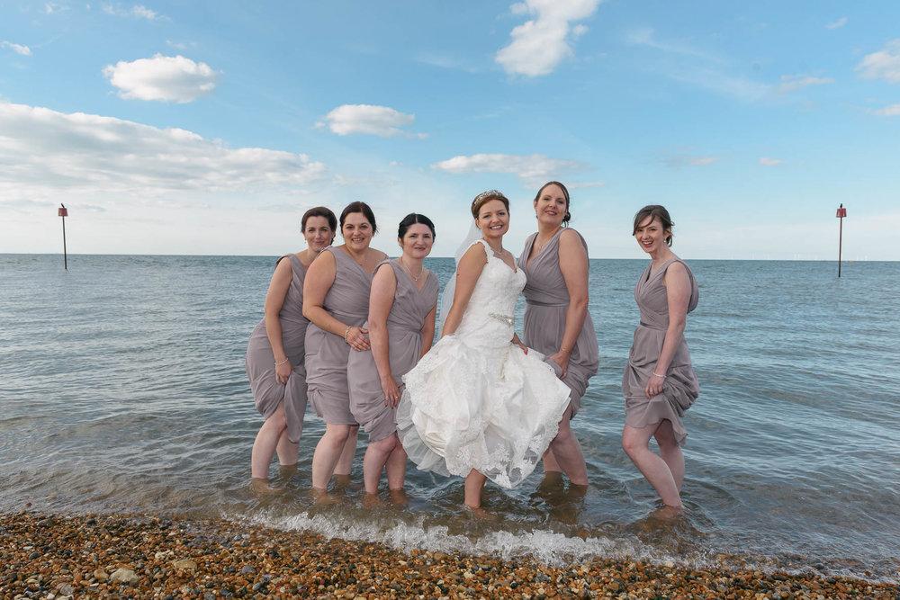 East Quay Wedding-36.jpg