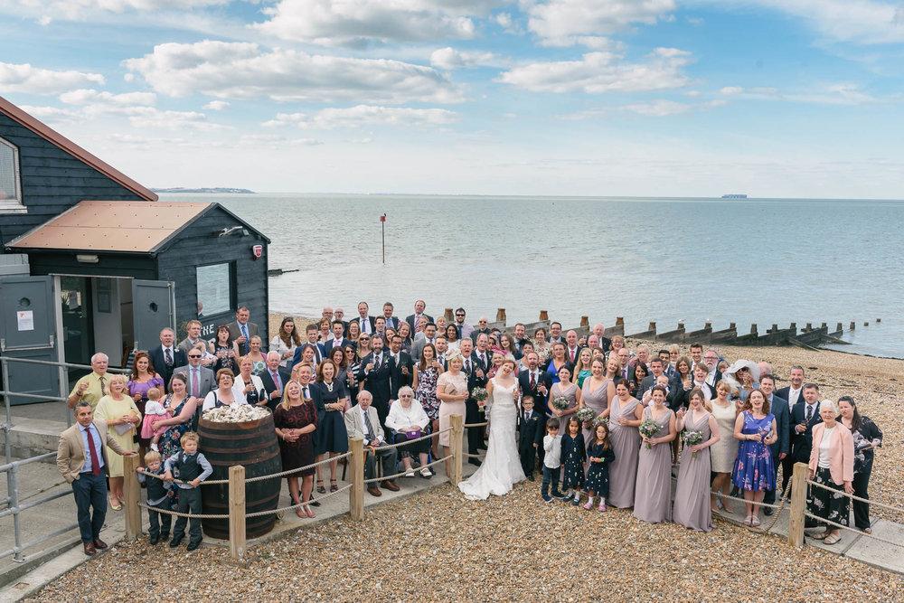 East Quay Wedding-34.jpg