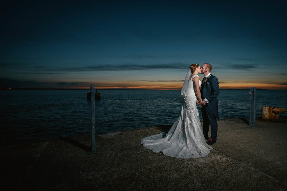 East Quay Wedding-45.jpg