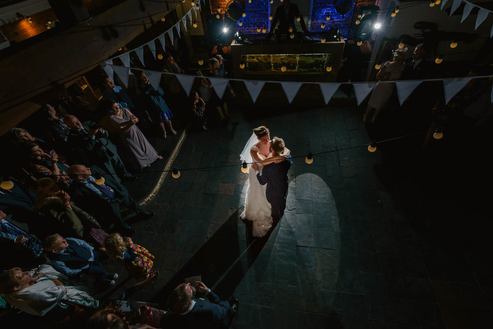 East Quay Wedding-52.jpg