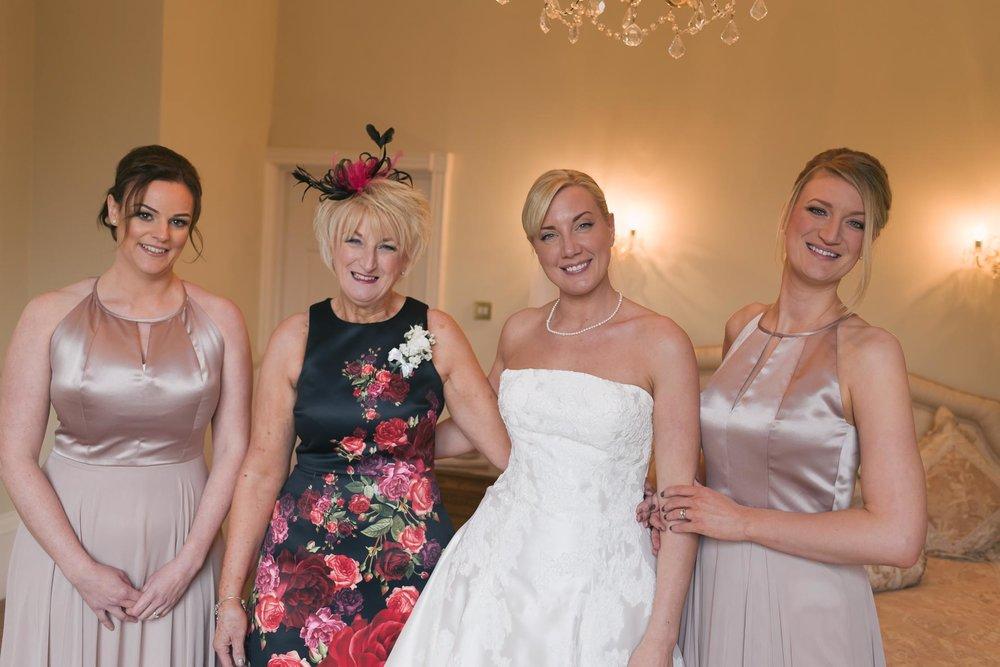 Little Hermitage Wedding-11.jpg