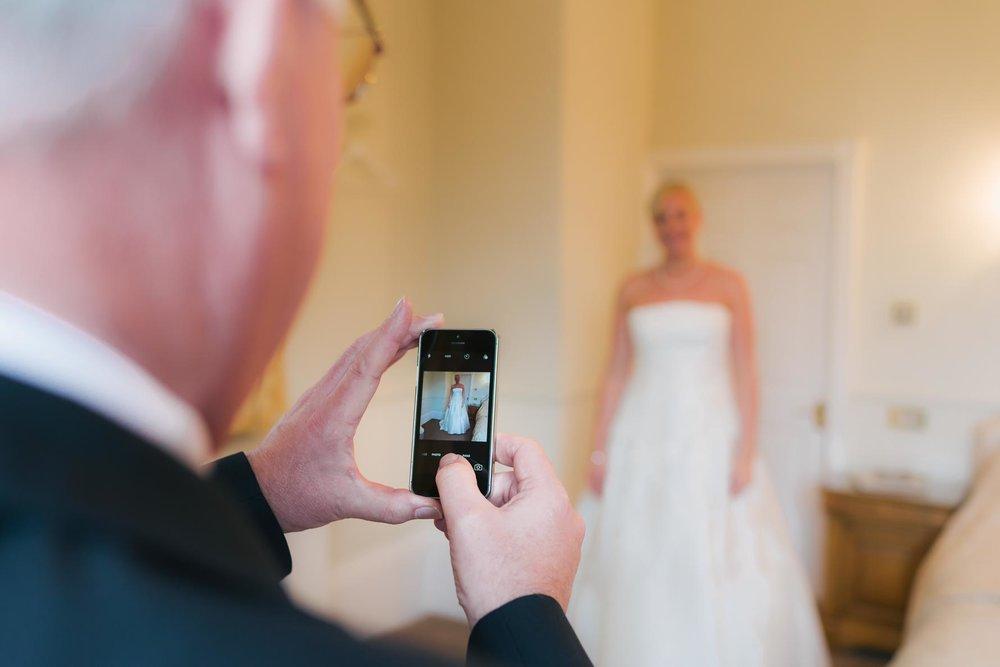 Little Hermitage Wedding-14.jpg