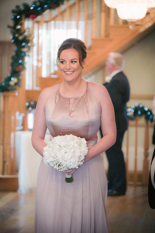 Little Hermitage Wedding-20.jpg