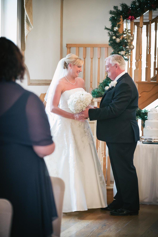 Little Hermitage Wedding-23.jpg