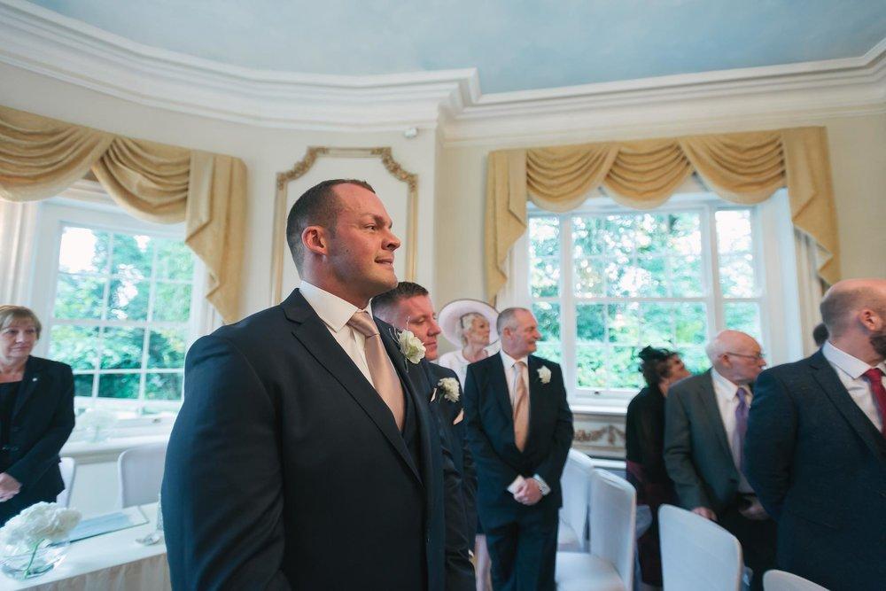 Little Hermitage Wedding-24.jpg