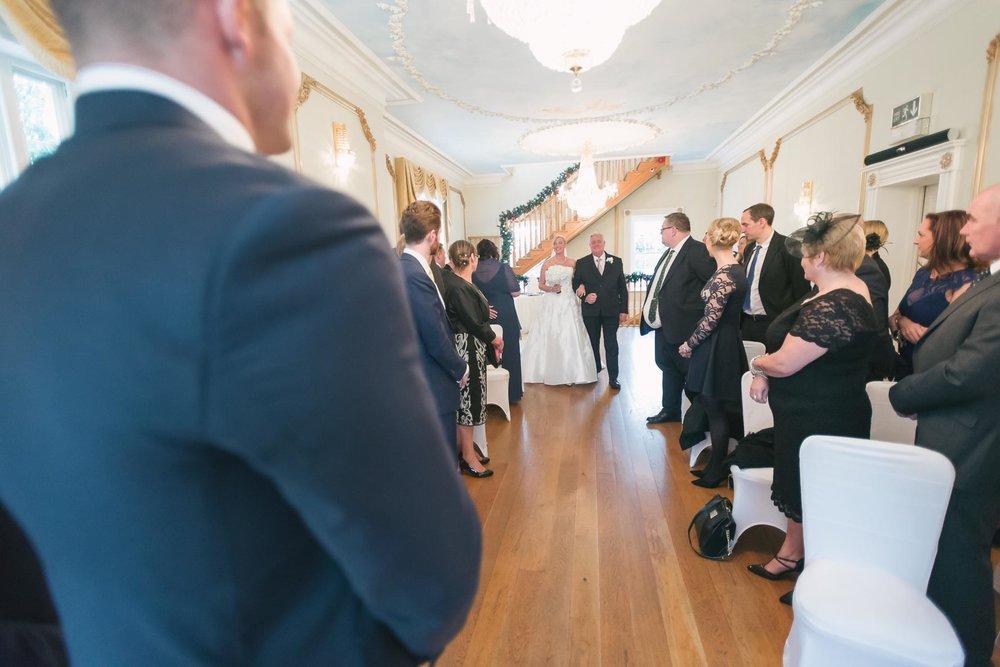 Little Hermitage Wedding-25.jpg