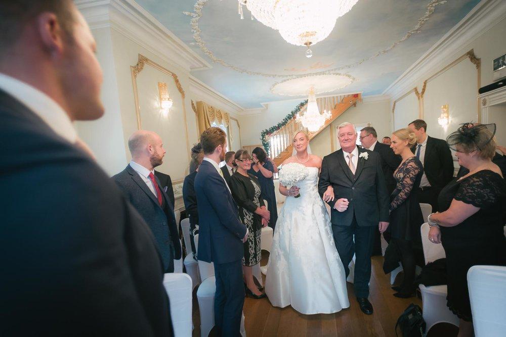 Little Hermitage Wedding-26.jpg