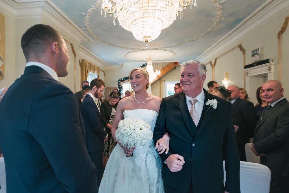 Little Hermitage Wedding-28.jpg